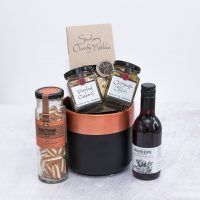 One For The Blokes | The Gifting Pot | Effortless Gifting | Corporate Gifts Perth | Perth gift solutions