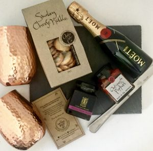 Gifting Pot Perth | Congratulations Gift | Corporate Gifts | Gift Baskets | Perth gifts 2