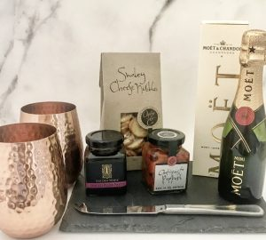 Gifting Pot Perth | Congratulations Gift | Corporate Gifts | Gift Baskets | Perth gifts