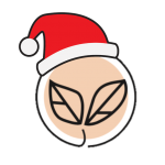 Gifting Pot Logo Christmas 2018