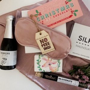 Spoil Her | The Gifting Pot Perth | Corporate Small Business Gifts for Women | Christmas 2018