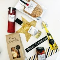 The Star | Christmas 2018 Gift Solutions Perth | Corporate Small Business Gifts