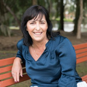 Lyn Uniewicz The Gifting Pot | Perth Gift Solutions | Corporate Business Gifts 1